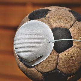 Ab Montag den 02.11.2020 vorerst kein Trainings- und Spielbetrieb beim 1.FAV